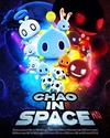 Chao in Space - Animation officielle spéciale Noël 2019 Chao_i10