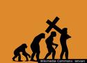 a) sciences exactes et religions