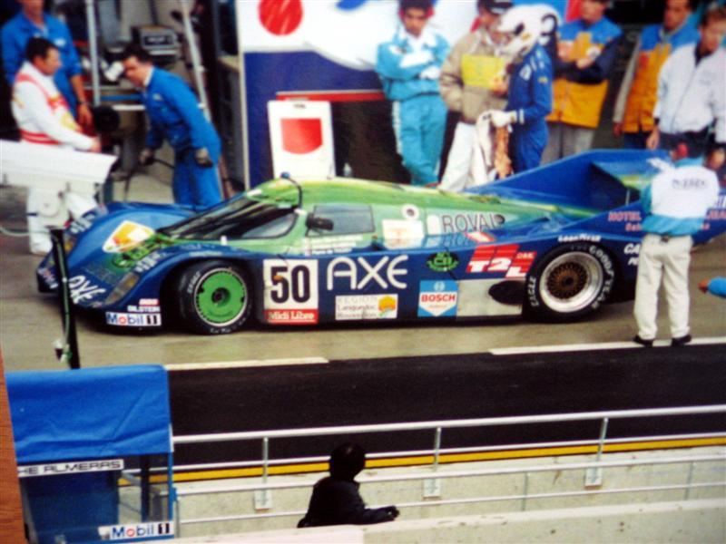 Porsche 956/962 - Page 11 -962_l10