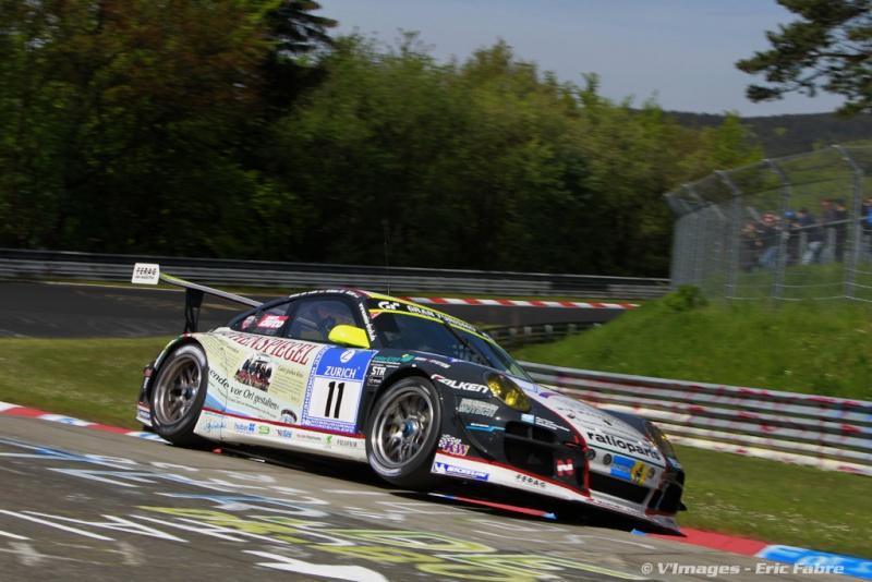V.L.N. : Le Championnat Allemand d'Endurance -manth10