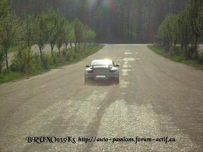 Challenge Photo Auto-Passions – Saison II à V - 2011 à début 2014 - Page 2 -pict144