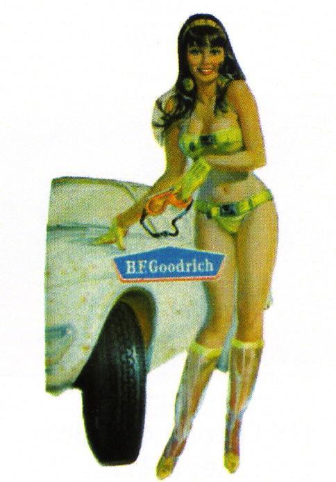 Anciens panneaux publicitaires ou publicités - Page 4 -pub_b10