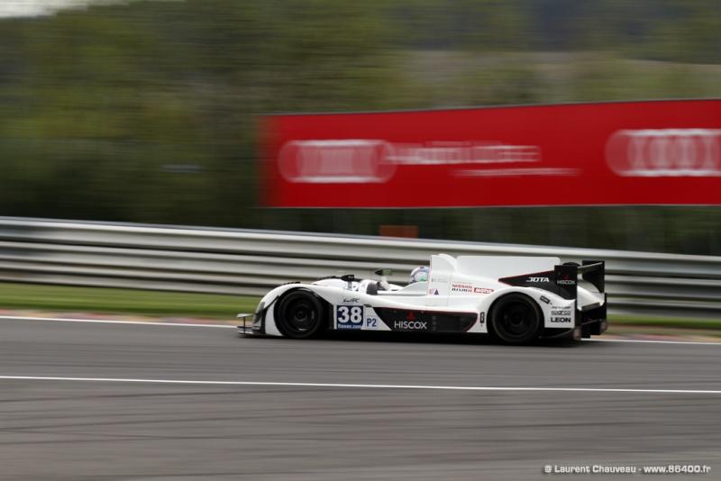 6 Heures de Spa-Francorchamps - Page 2 -zytec10