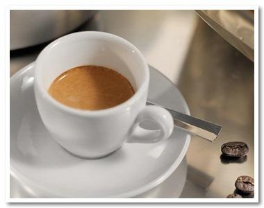 Cazzeggio!!! Caffe11