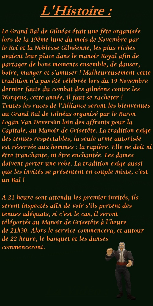 Le Grand Bal de Gilnéas 3_bmp10