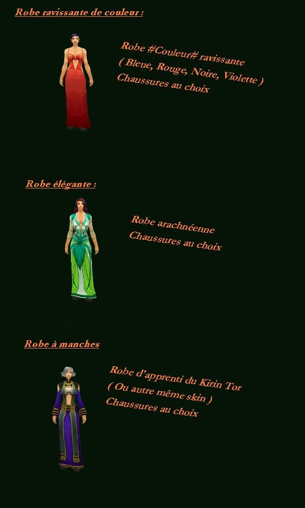 Le Grand Bal de Gilnéas Vestia14