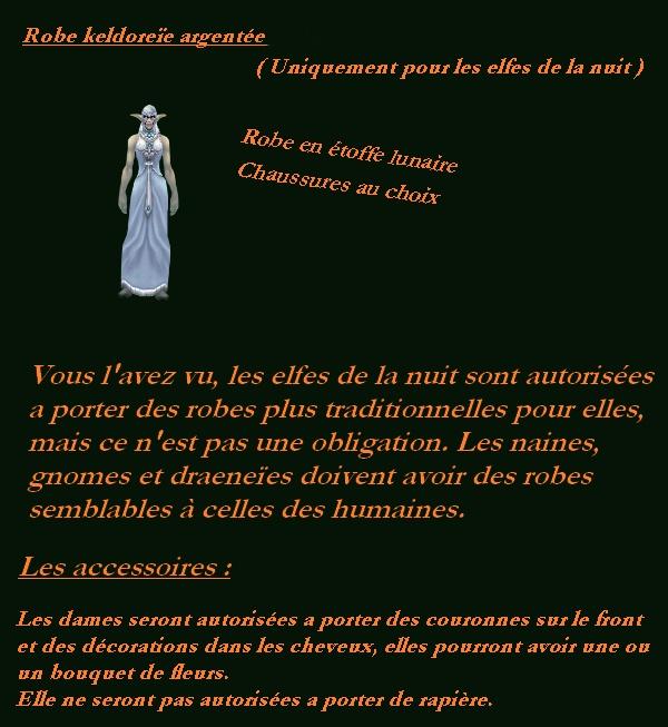 Le Grand Bal de Gilnéas Vestia15