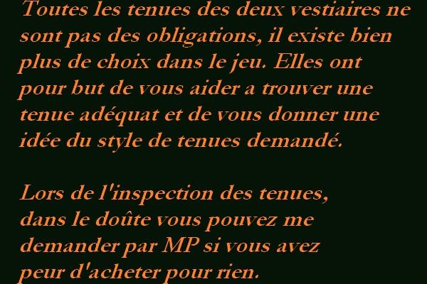 Le Grand Bal de Gilnéas Vestia16