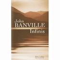 john banville - John Banville - Page 7 41u8fk10