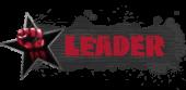 FONDATEUR / LEADER