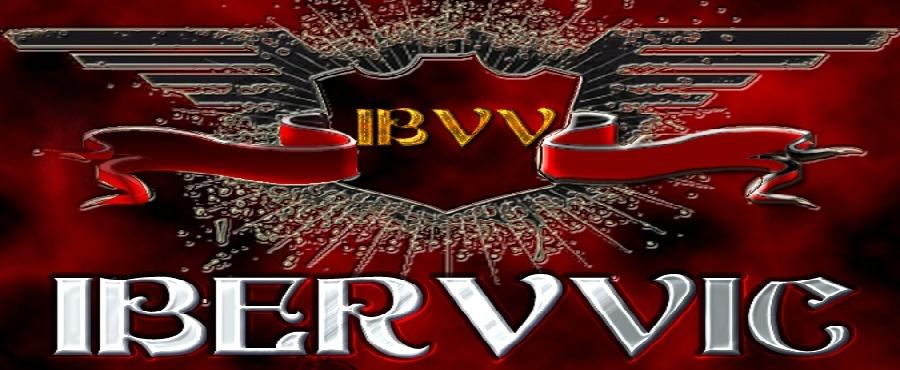 IBERVVIC