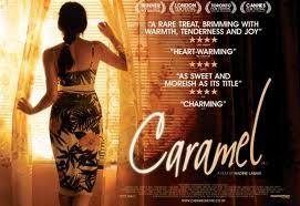 Caramel (2007) 1458711