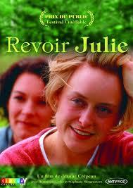 Revoir Julie Images12