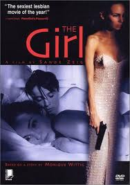 The Girl ( 2000) Images15
