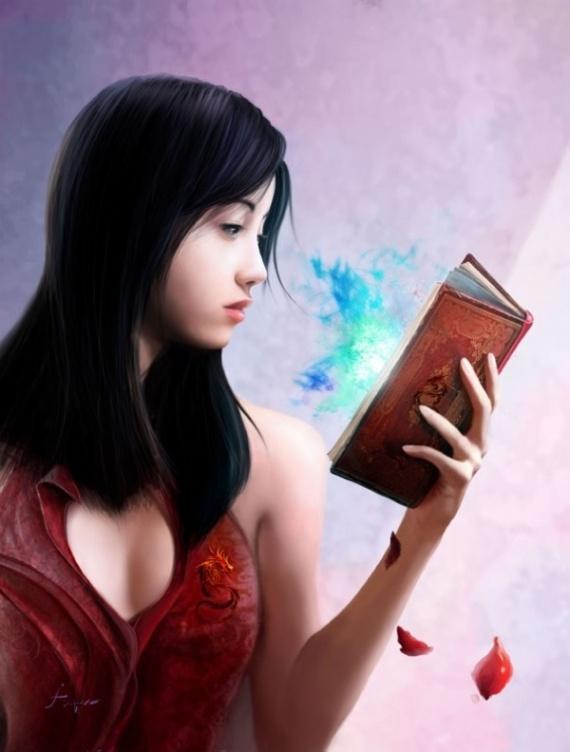 """Avatars """"Un livre à la main"""" Lectri10"""