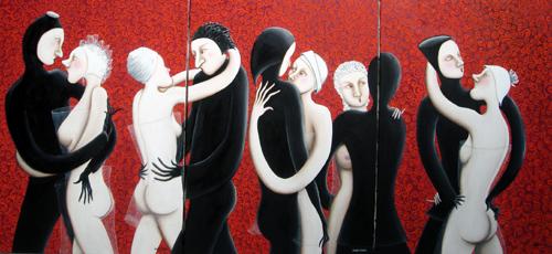 Les créatures de Benoit-Basset Dsc03510
