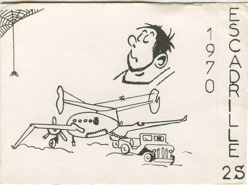 Voeux Aéronautiques 0110
