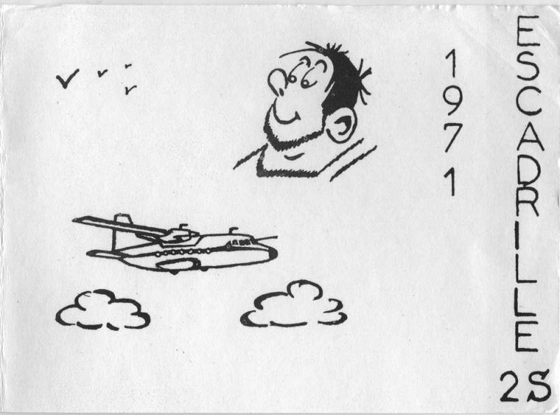 Voeux Aéronautiques 0210