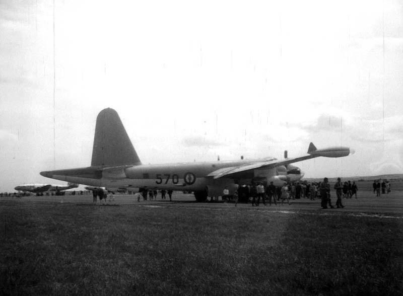 FLOTTILLE 23  F 1967_c10