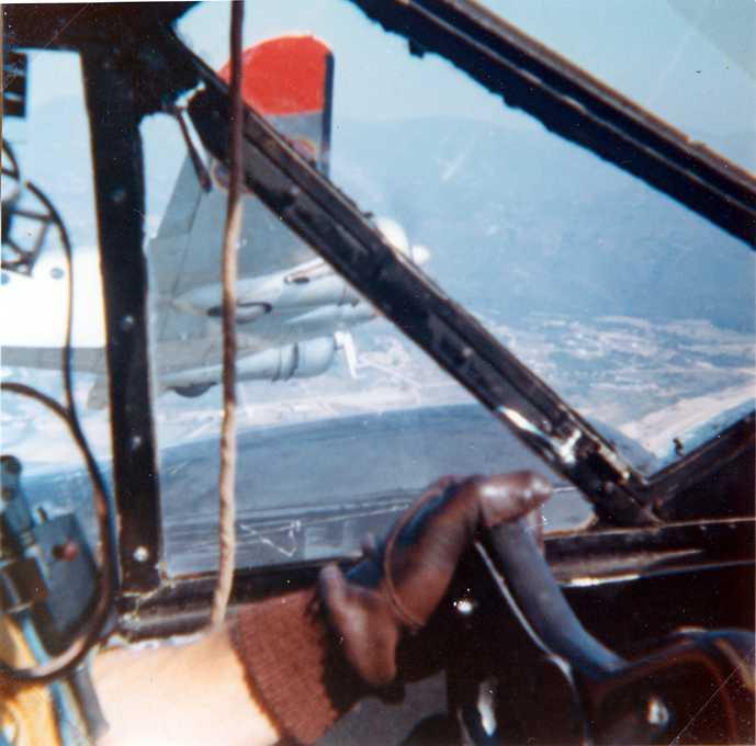 [ Aéronavale divers ] Quel est cet aéronef ? - Page 4 19681110