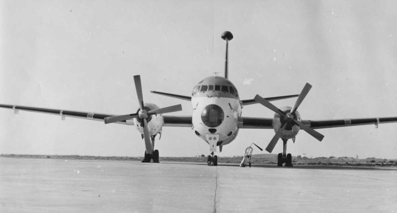 [Les anciens avions de l'aéro] ATLANTIC 1 = Vol Record de durée 1964 ou 1965 - Page 3 Atl_na10