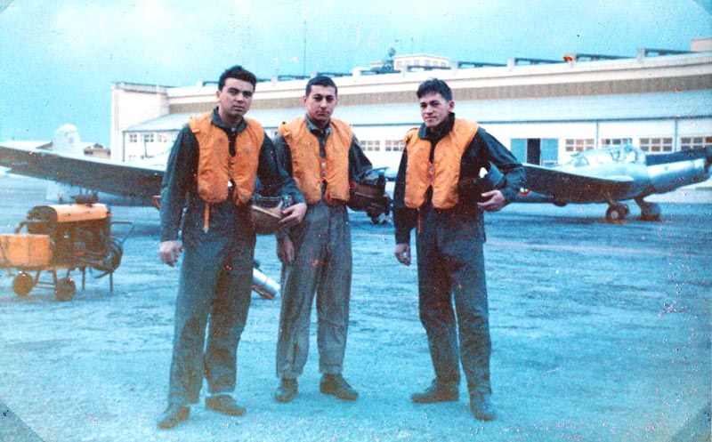 ESCADRILLE 51 S Cpan_110
