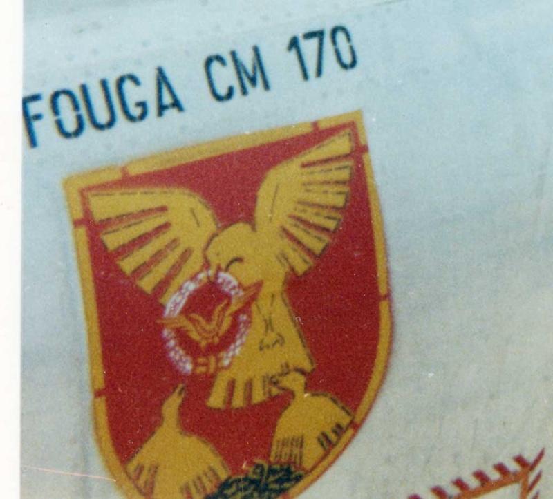 [Aéronavale divers] Eléve pilote passé par Cognac ? - Page 3 Insign10