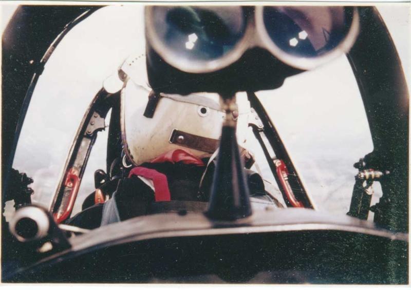 [Aéronavale divers] Eléve pilote passé par Cognac ? - Page 3 Place_10