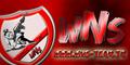 wNs Team New Banner ! Wns-ba10
