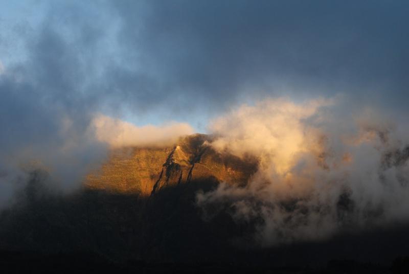 Ile de la Réunion.. Dsc_0011
