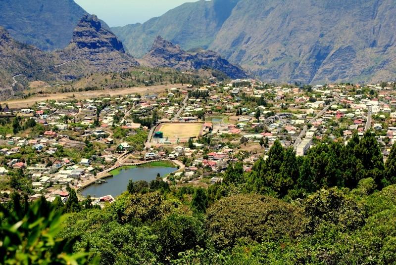 Ile de la Réunion.. Dsc_0117