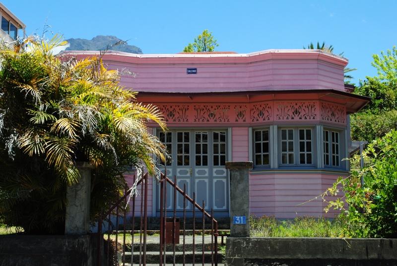 Ile de la Réunion.. Dsc_0118