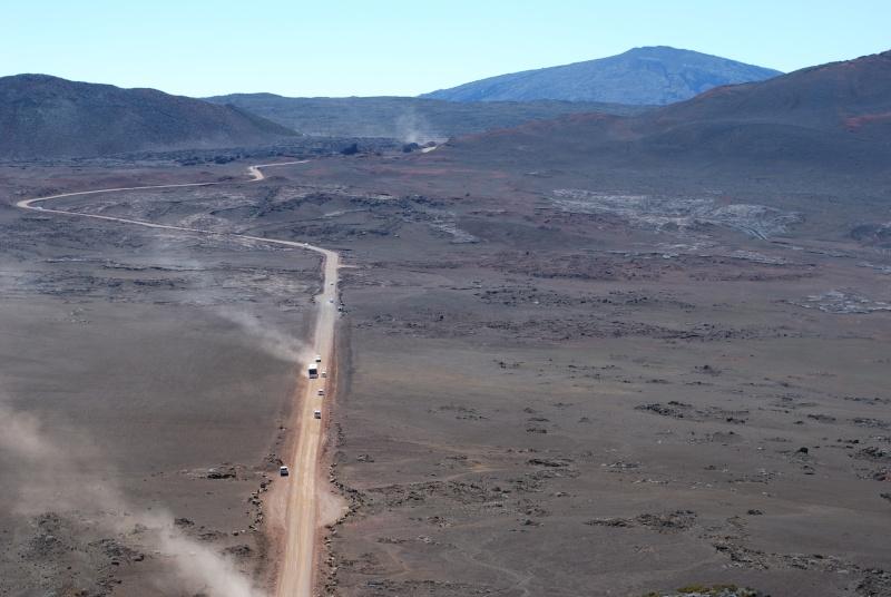 Ile de la Réunion.. Dsc_0314
