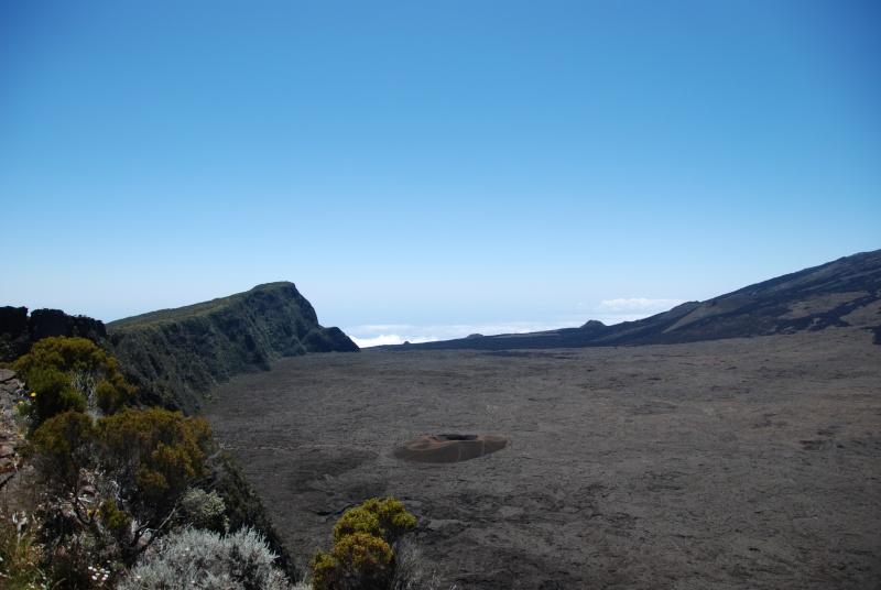 Ile de la Réunion.. Dsc_0316