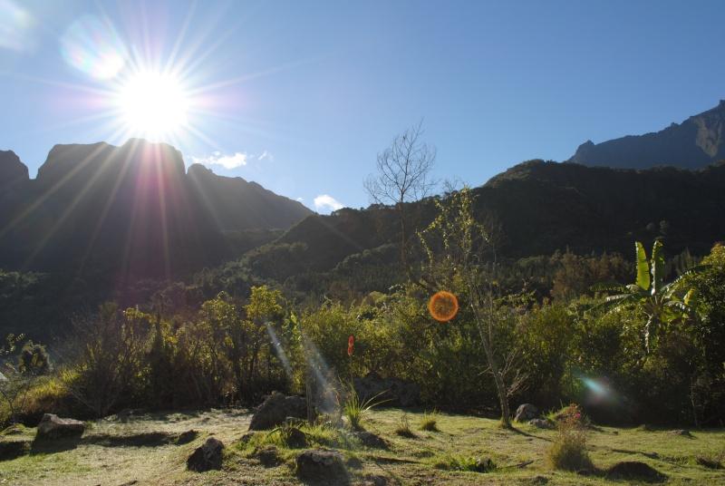 Ile de la Réunion.. Dsc_0510