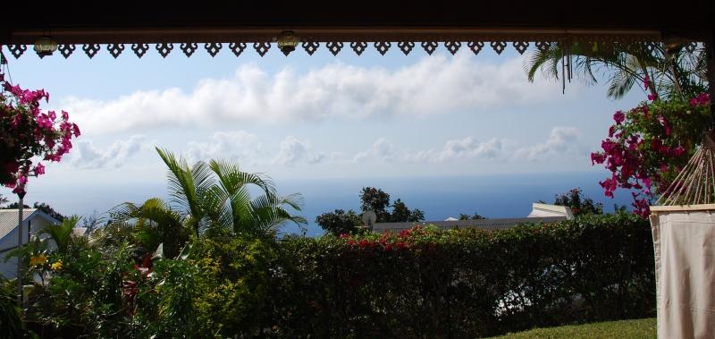 Ile de la Réunion.. Dsc_0511