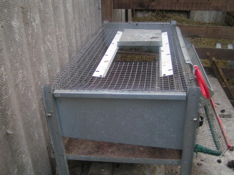 Fond de cage pour caille Cage_p13