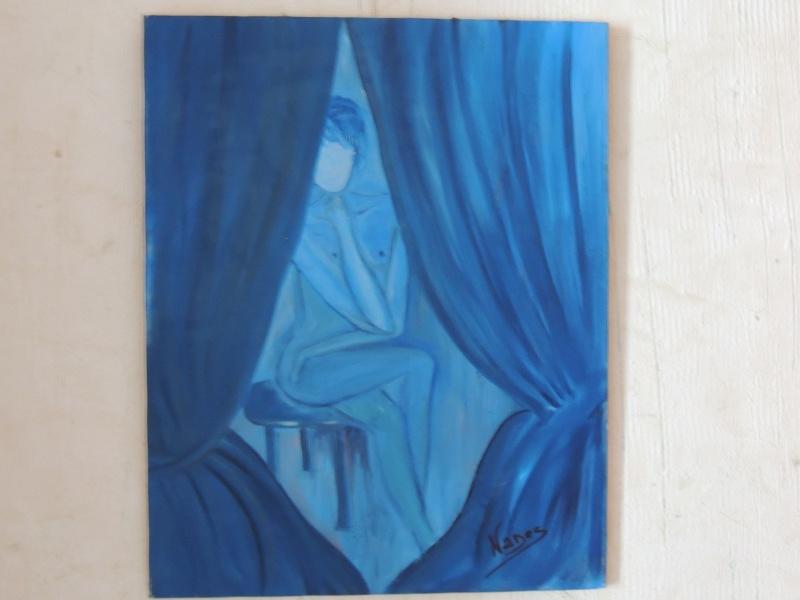Peintures . Peintu13