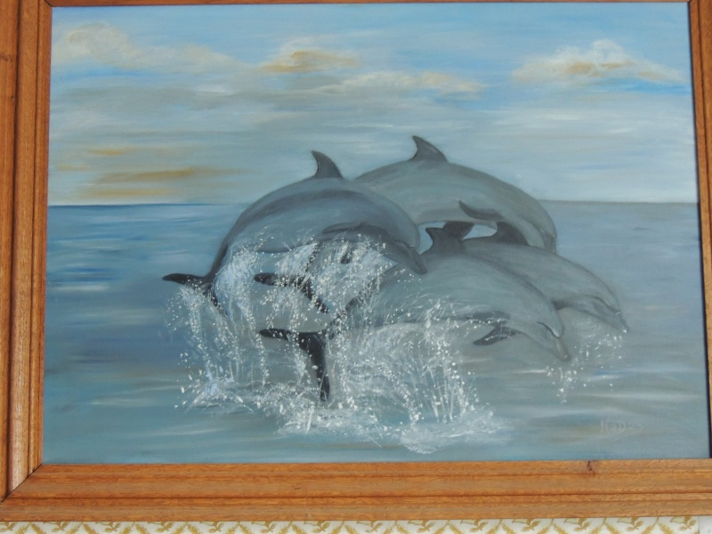 Peintures . Peintu15