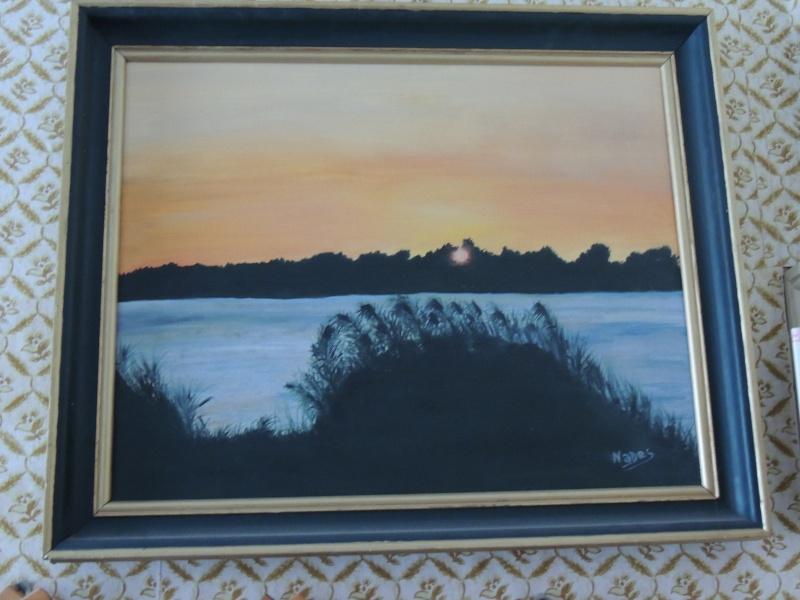 Peintures . Peintu18