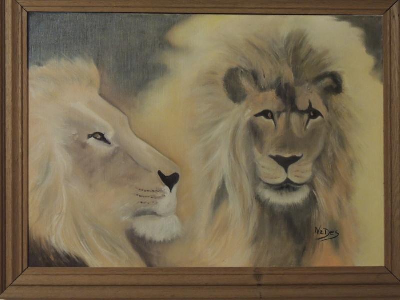 Peintures . Peintu20