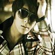 Jae Bum's Links  Choi_j11