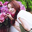 nous n'avons plus rien à risquer feat Jaebum oppa ♥ Gu_ha_10
