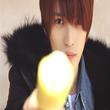 nous n'avons plus rien à risquer feat Jaebum oppa ♥ Jaejon22
