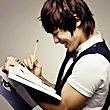 Jae Bum's Links  Joon_m11
