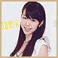Jae Bum's Links  Minegi11