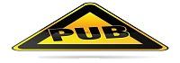 Les pubs