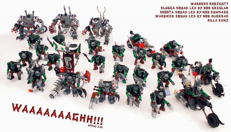 Warhammer 40k - Page 2 12958011