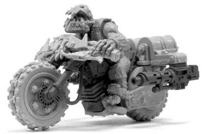 Warhammer 40k - Page 2 Bike3110
