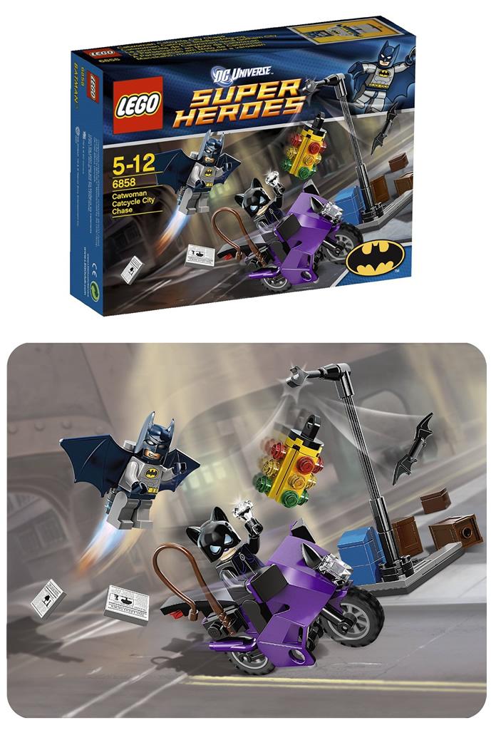 LEGO DC i Marvel heroji Lego-s11